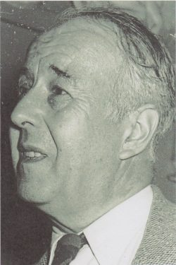 Maurice Albe 1